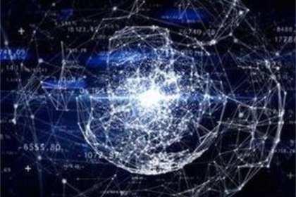 区块链的新未来,数字资产的黑马:AFT来了!