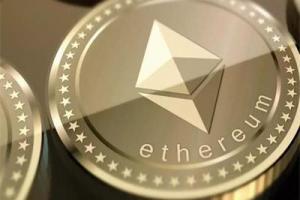 为什么EOS是最有前景的价值币之一?