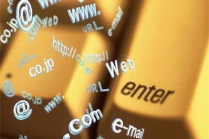 设计权威都在用.design域名!设计好帮手Adobe启用adobe.design