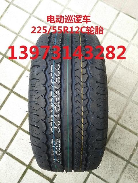 小225-55R12C轮胎.jpg