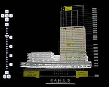 深圳龙岗消防工程报建