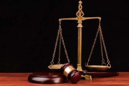 减刑率高,深圳布吉最专业的取保候审律师