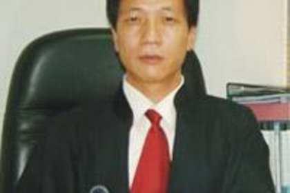 深圳著名律师刑事案件辩护意见采纳率一直很高