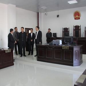 笋岗刑事辩护律师,我们以诚信为发展标准