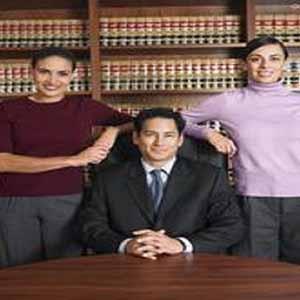 深圳专业律师对婚姻家庭纠纷领域更有独到见解