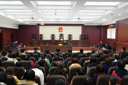 深圳宝安区投案自首,信誉好口碑佳