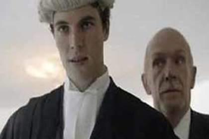 深圳工伤事故法律业务-资深律师-仝童骅为您服务-专业优质诚信务实