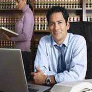 深圳交通事故法律业务-选择资深律师-仝童骅为您服务-诚信务实客户的满意就是我们的追求