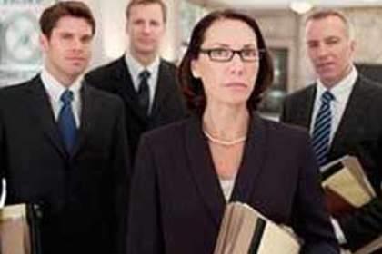 深圳家庭法律业务-资深律师-仝童骅为您服务-诚信服务共创美好生活
