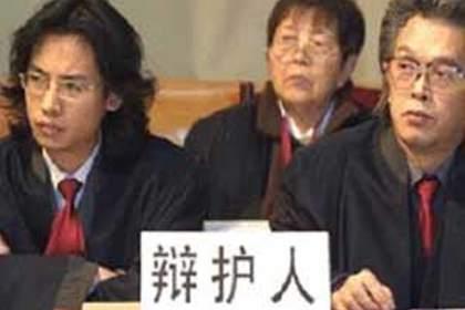 深圳免费法律咨询中心,专业优质诚信务实