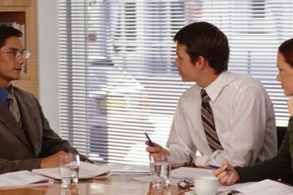 西安交大CEO总裁班
