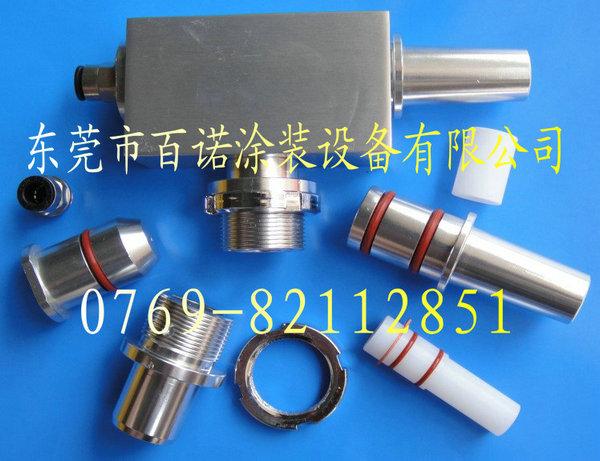 N-诺信回收粉泵-铝喉管.jpg