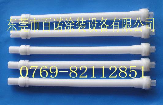 N-诺信加长器-仿ENCOER.jpg