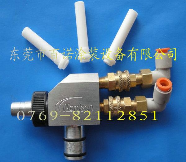 N-诺信粉泵-款-整套.jpg