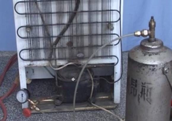 滨海新区制冷设备维修