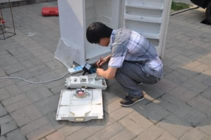 塘沽热水器维修