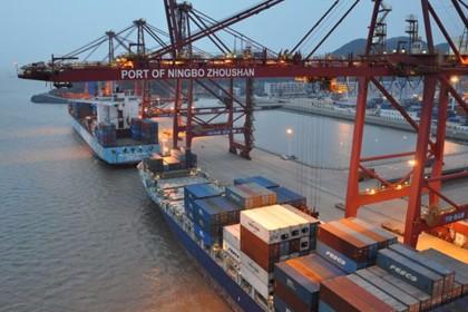 深圳出口泰国货运代理