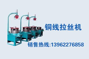 苏州电磁阀泵生产