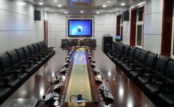 郑州会议视频租赁