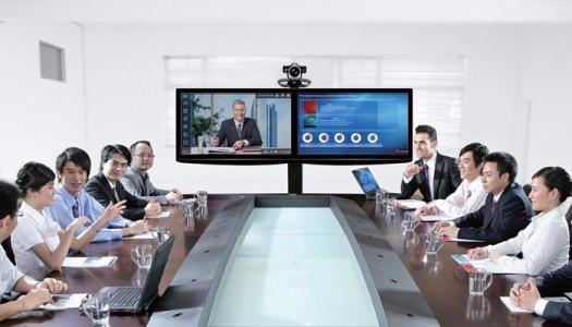 郑州视频会议设备租赁