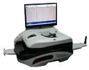 扫描网上阅卷系统销售