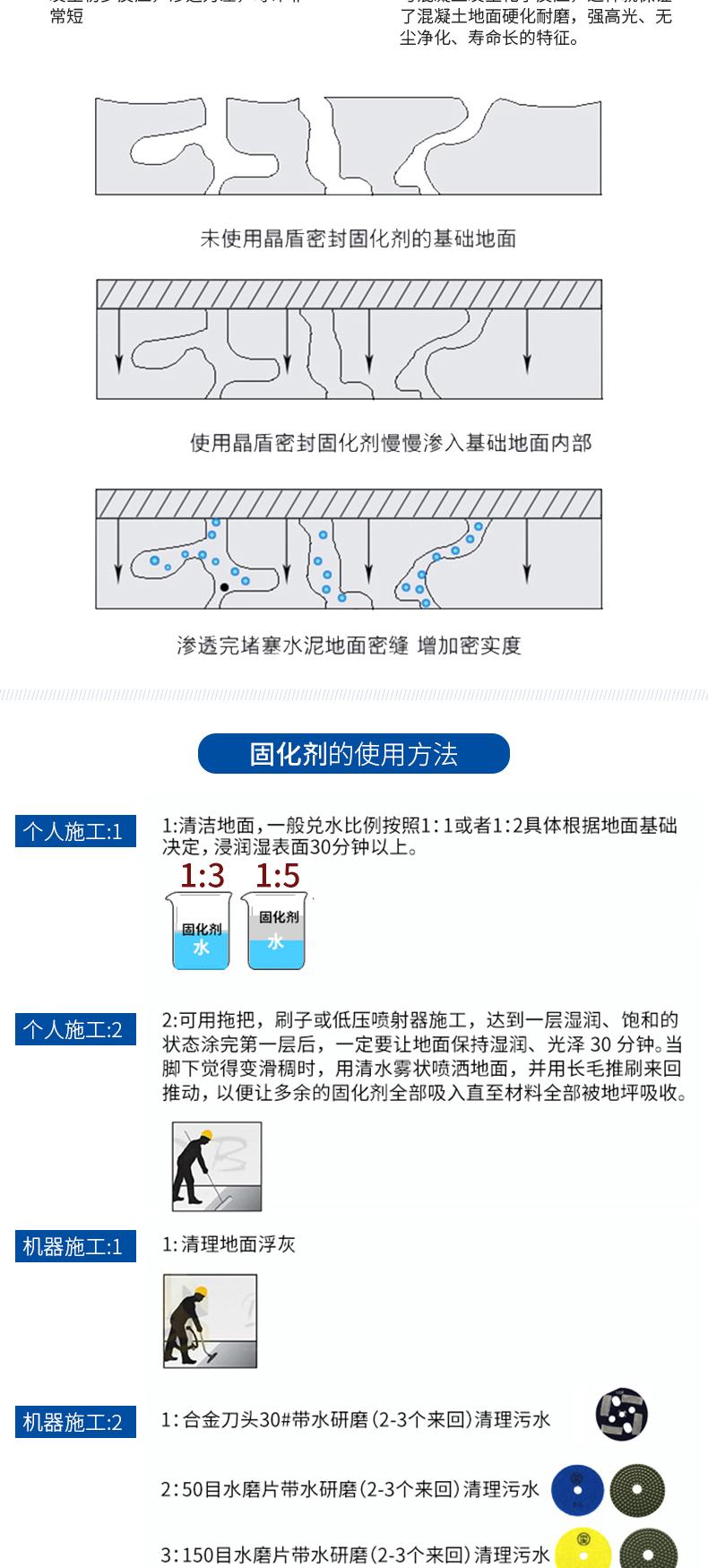 长图-巴斯夫固化剂_04.jpg