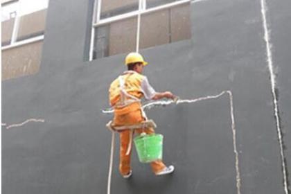 福建玻璃幕墙打胶换胶