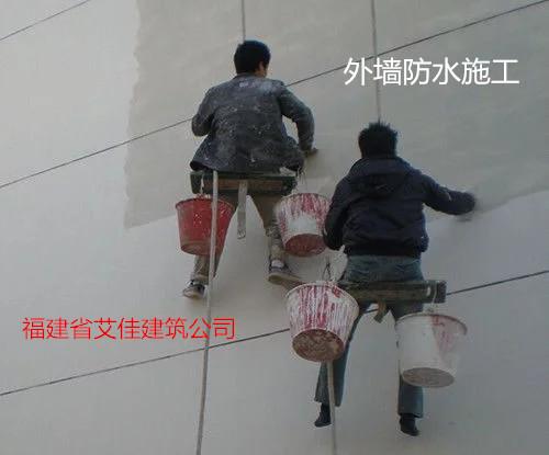 t01e44d9b062c07dca8.webp_副本.jpg