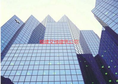 0_hulan_5936_0_22_副本.jpg