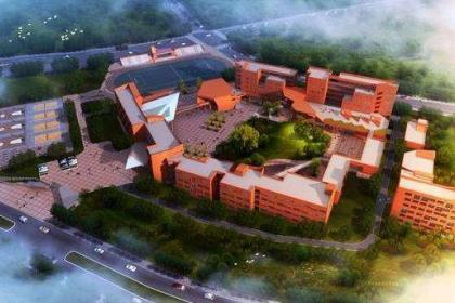 湖北校园文化建设