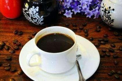 昆明奶茶加盟