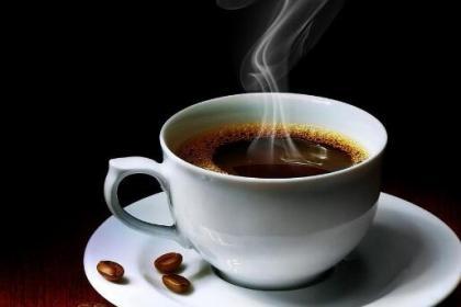 昆明摩根咖啡加盟