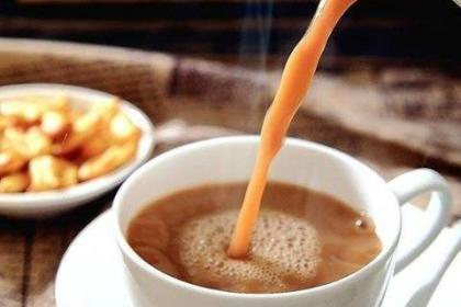昆明咖啡店加盟