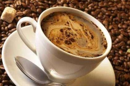 贵阳摩根咖啡加盟