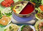 重庆厨师培训学校◆中国重庆挖掘机培训学校◆重庆挖机培训◆重庆厨师技术