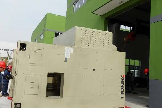 广州倒闭工厂设备库存回收