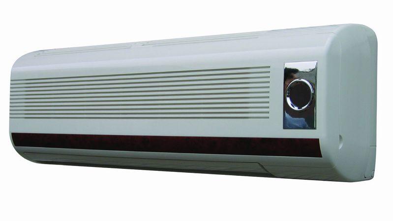 广州发电机变压器回收