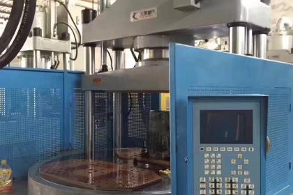 深圳二手注塑机