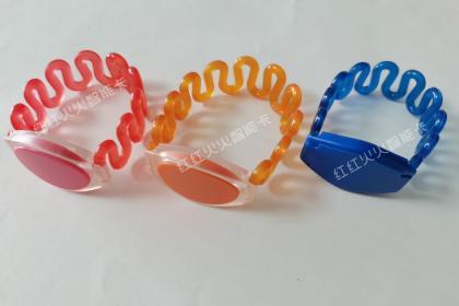 北京硅胶腕带定制