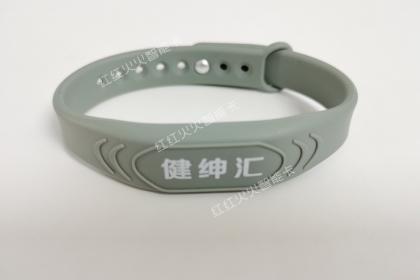 北京IDM1感应卡
