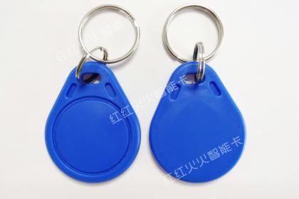 河南钥匙扣批发滴胶卡