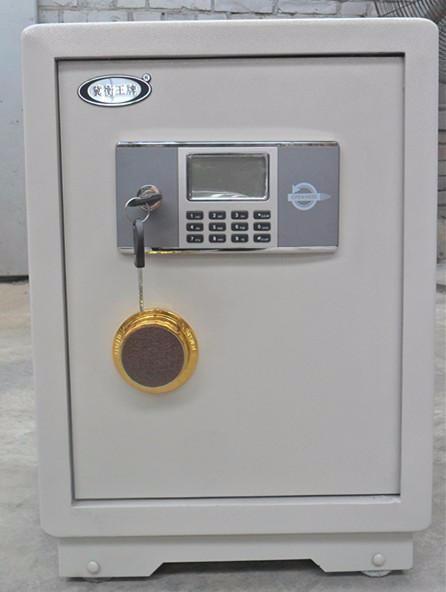 长沙电子保险柜