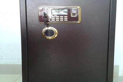 长沙保险柜