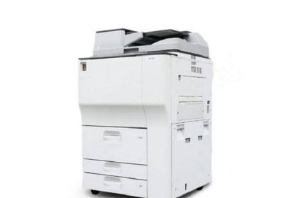 苏州复印机出租