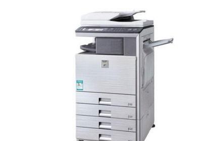 苏州打印机租赁
