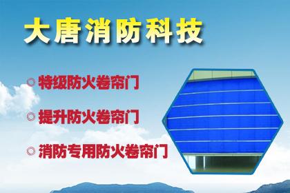 郑州石塑地板供应