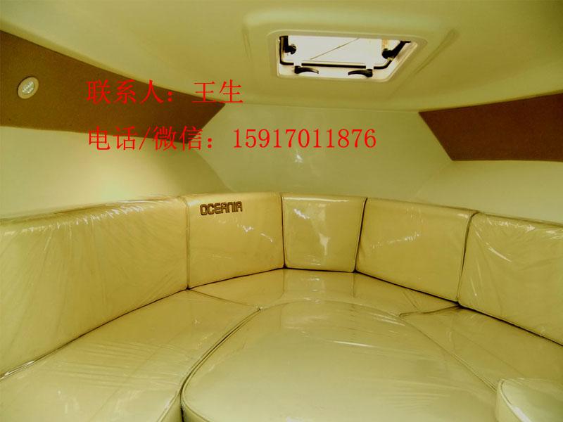 22C-04-1.jpg