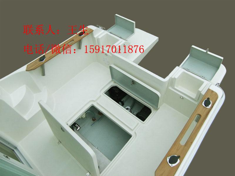 22C-05-1.jpg