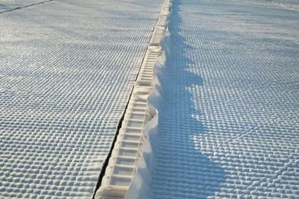 西安疏水板批发价格