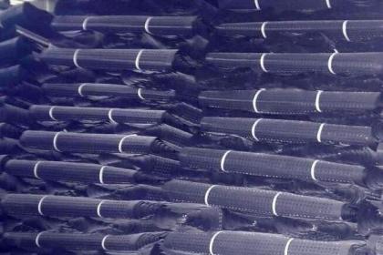 西安排水板厂家批发
